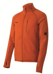 Mammut Aconcagua Jacket Men