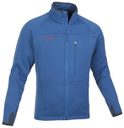 Mammut Aconcagua Jacket Men (11/12)