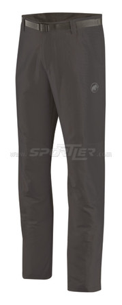 Mammut Cyclone Pants kaufen in Online Shop Lange Hosen  - Sportler