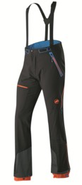 Mammut Eisfeld Pants Men