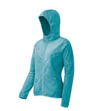 Mammut Loft Jacket Women (11/12)