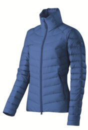 Mammut Miva II Jacket Women