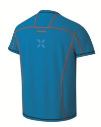 Mammut Moench T-Shirt Men