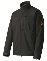 Mammut Plano Jacket Men (2011)