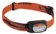Sport > Alpinismo > Lampade >  Mammut T-Trail + Ambient Light Dry Bag