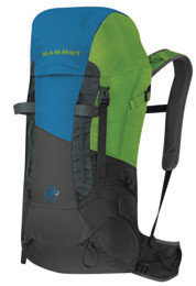 Mammut Taranaki 30