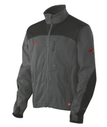 Mammut Ultimate Pro Jacket Men