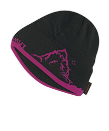 Mammut Zeal Beanie (11/12)