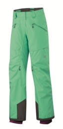 Mammut Robella Pants Women