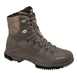 Mammut Whitehorn GTX Men