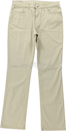 Marina Yachting 5 Pants W's Beige kaufen in Online Shop  - Sportler
