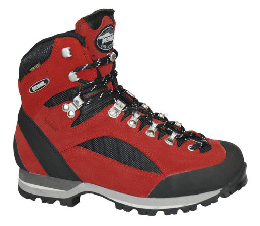Meindl Skye GTX acquista in Online Shop  - Sportler