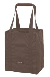 Meru 6 Bottles Carrier