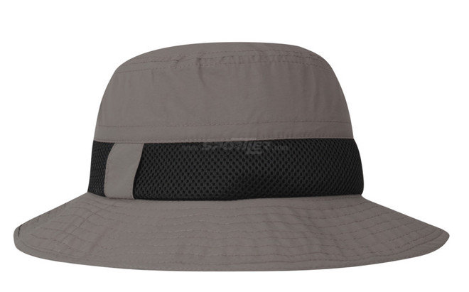 Meru Botswana Hat acquista in Online Shop Copricapo  - Sportler