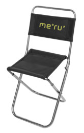 Meru Camping Chair