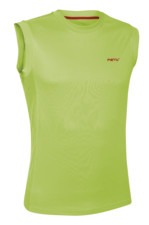 Meru Functional Tank Top Men