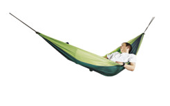 Meru Hammock Light