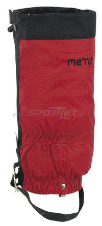 Meru Mountaineer Red kaufen in Online Shop Sonstiges  - Sportler