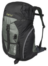 Sport &gt; Alpinismo &gt; Zaini trekking &gt;  Meru Rena 45