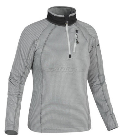 Meru Ripstop Fleece 1 W's acquista in Online Shop Pullover / maglie  - Sportler