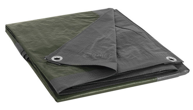 Meru Protective PE Tarpaulin acquista in Online Shop Accessori utili  - Sportler