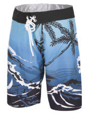 Mistral Boardshorts