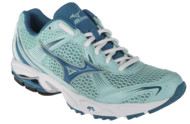 Mizuno Wave Ovation 2 W
