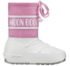 Moon Boot MB Pod