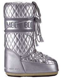 Moon Boot Monn Boot Queen