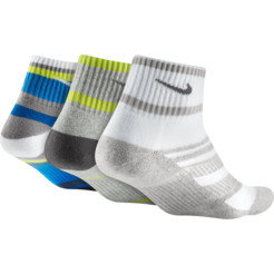 Nike 3P Yth Boy's Graphic CTN Cush