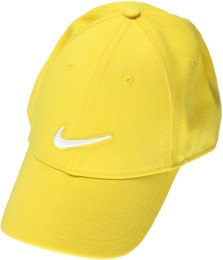 Nike Classic Swoosh Cap