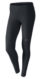 Nike Filament Tight