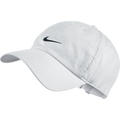 Nike Heritage Swoosh Cap