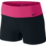 Nike Legend 2.0 SLM Poly Short