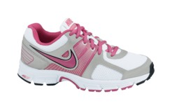 Nike Air Avenge (GS) Girl