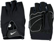 Nike Fundamental Fitness-Handschuhe