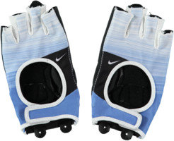 Nike Womens Fit Cross Training Gloves
