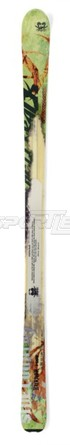 Nordica Burner + Sport X CT WB Green kaufen in Online Shop Ski Allround  - Sportler