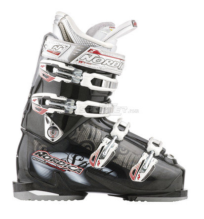 Nordica Speedmachine 105 W's acquista in Online Shop Attacchi FR & FS  - Sportler