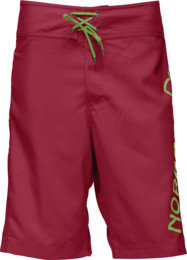 Norrona /29 Board Shorts (M)