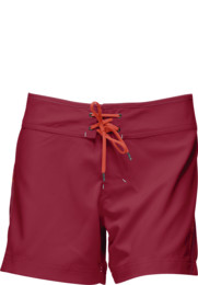 Norrona /29 Board Shorts (W)