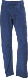 Norrona /29 Canvas Pants (M)
