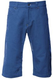 Norrona /29 Canvas Shorts (2012)