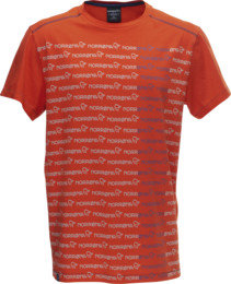 Norrona /29 Cotton T-Shirt (M)