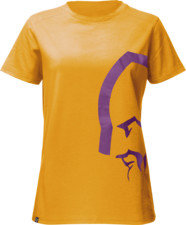 Norrona /29 Cotton T-Shirt W (2011)