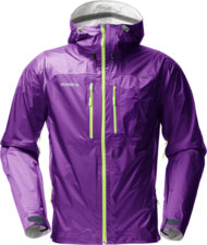 Norrona Bitihorn Dri1 Jacket (M)