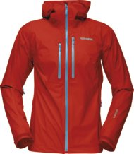 Norrona Bitihorn Dri1 Jacket (W)