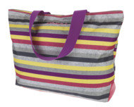 O'Neill AC Waterfall Large Shopper
