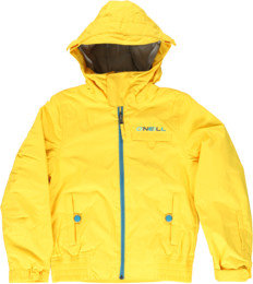 O'Neill Jewel Jacket