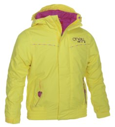 O'Neill Jewel Jacket (11/12)